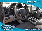 2019 F-150 SuperCrew Cab 4x4,  Pickup #78889 - photo 16