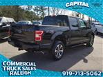 2019 F-150 SuperCrew Cab 4x4,  Pickup #78889 - photo 2