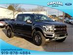 2019 F-150 SuperCrew Cab 4x4,  Pickup #78942 - photo 1