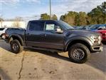 2019 F-150 SuperCrew Cab 4x4,  Pickup #78942 - photo 3