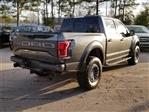 2019 F-150 SuperCrew Cab 4x4,  Pickup #78942 - photo 2