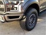 2019 F-150 SuperCrew Cab 4x4,  Pickup #78942 - photo 9