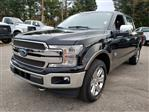 2019 F-150 SuperCrew Cab 4x4,  Pickup #79076 - photo 7