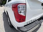 2018 Nissan Titan Crew Cab 4x4, Pickup #AP52095 - photo 8