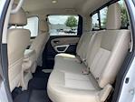 2018 Nissan Titan Crew Cab 4x4, Pickup #AP52095 - photo 14