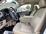 2018 Nissan Titan Crew Cab 4x4, Pickup #AP52095 - photo 18