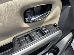2018 Nissan Titan Crew Cab 4x4, Pickup #AP52095 - photo 20