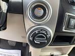 2018 Nissan Titan Crew Cab 4x4, Pickup #AP52095 - photo 30