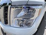 2018 Nissan Titan Crew Cab 4x4, Pickup #AP52095 - photo 15