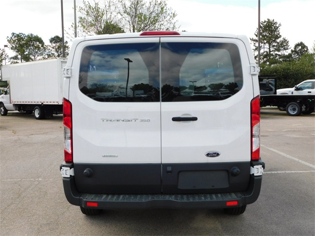 2017 Transit 350 Low Roof, Sortimo Van Upfit #CB74820 - photo 5