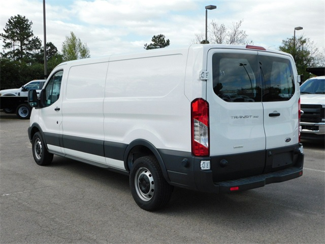 2017 Transit 350 Low Roof, Sortimo Van Upfit #CB74820 - photo 6