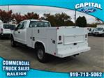 2019 F-250 Super Cab 4x4,  Reading Service Body #CB77883 - photo 1