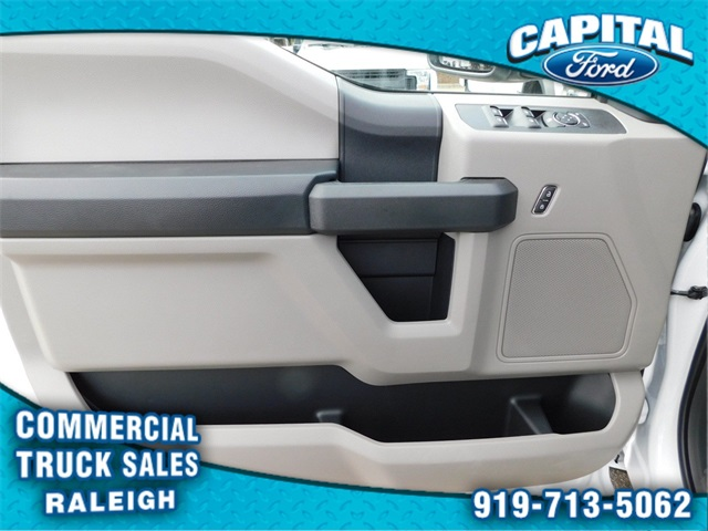 2019 F-250 Crew Cab 4x2,  Knapheide Service Body #CB78030 - photo 3