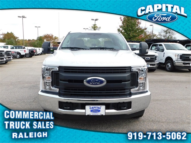 2019 F-250 Crew Cab 4x2,  Knapheide Service Body #CB78030 - photo 33