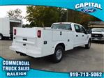 2019 F-250 Crew Cab 4x2,  Knapheide Service Body #CB78030 - photo 1