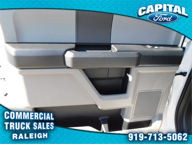 2019 F-250 Crew Cab 4x2,  Knapheide Service Body #CB78067 - photo 26