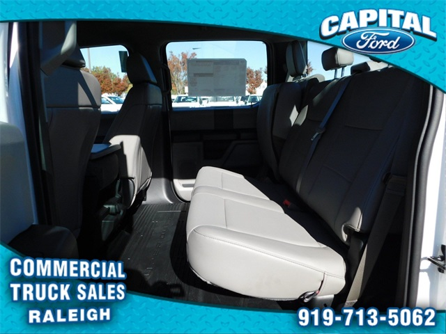 2019 F-250 Crew Cab 4x2,  Knapheide Service Body #CB78067 - photo 28