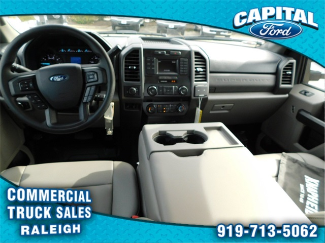 2019 F-250 Crew Cab 4x2,  Knapheide Service Body #CB78068 - photo 29
