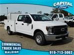 2019 F-250 Crew Cab 4x2,  Knapheide Service Body #CB78068 - photo 1