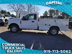 2019 F-250 Regular Cab 4x2,  Knapheide Standard Service Body #CB78478 - photo 6
