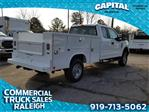 2019 F-250 Super Cab 4x4,  Reading Service Body #CB79302 - photo 1