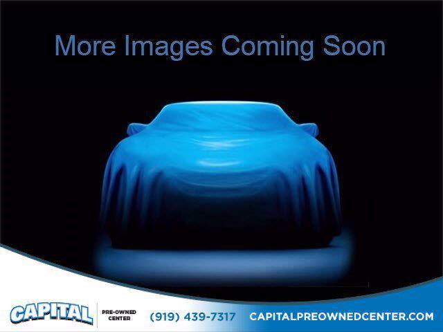 2018 Transit 350 HD DRW 4x2,  Unicell Cutaway Van #CB79551 - photo 1