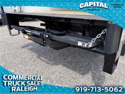 2019 E-350 4x2, Supreme Iner-City Cutaway Van #CB81592 - photo 24
