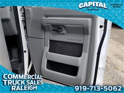 2019 E-350 4x2, Supreme Iner-City Cutaway Van #CB81592 - photo 26