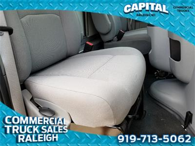 2019 E-350 4x2, Supreme Iner-City Cutaway Van #CB81592 - photo 30