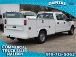 2019 F-350 Crew Cab 4x2, Knapheide Steel Service Body #CB83751 - photo 2