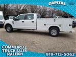 2019 F-350 Crew Cab 4x2, Knapheide Steel Service Body #CB83751 - photo 6