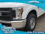 2019 F-350 Crew Cab 4x2, Knapheide Steel Service Body #CB83751 - photo 9