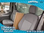 2019 Transit 350 HD DRW 4x2, Morgan Mini-Mover Cutaway Van #CB84227 - photo 15