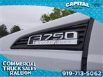 2021 F-750 Regular Cab DRW 4x2, Dry Freight #CB84327 - photo 5