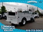 2019 F-750 Super Cab DRW 4x2,  Cab Chassis #CC77118 - photo 1