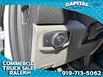 2020 F-550 Regular Cab DRW 4x2,  PJ's Truck Bodies Platform Body #CC87238 - photo 13