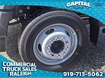 2020 F-550 Regular Cab DRW 4x2,  PJ's Truck Bodies Platform Body #CC87238 - photo 16