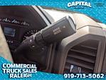 2020 F-550 Regular Cab DRW 4x2,  PJ's Truck Bodies Platform Body #CC87238 - photo 28