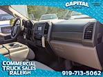 2020 F-550 Regular Cab DRW 4x2,  PJ's Truck Bodies Platform Body #CC87238 - photo 34