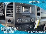2020 F-550 Regular Cab DRW 4x2,  PJ's Truck Bodies Platform Body #CC87238 - photo 38