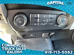 2020 F-550 Regular Cab DRW 4x2,  PJ's Truck Bodies Platform Body #CC87238 - photo 45