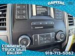 2020 F-550 Regular Cab DRW 4x2,  PJ's Truck Bodies Platform Body #CC87238 - photo 46