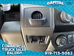 2020 F-550 Regular Cab DRW 4x2,  PJ's Truck Bodies Platform Body #CC87238 - photo 47