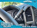2020 F-550 Regular Cab DRW 4x2,  PJ's Truck Bodies Platform Body #CC87238 - photo 48