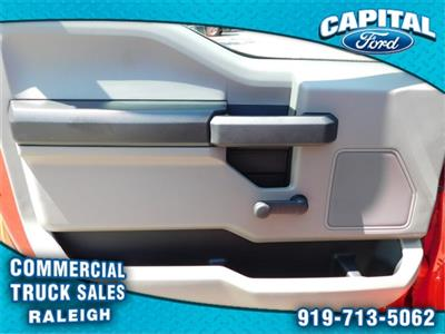 2018 F-150 Regular Cab 4x2,  Pickup #CT75002 - photo 11