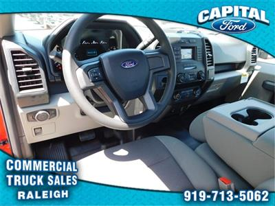 2018 F-150 Regular Cab 4x2,  Pickup #CT75002 - photo 14