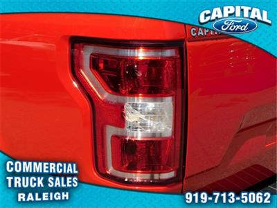 2018 F-150 Regular Cab 4x2,  Pickup #CT75002 - photo 25