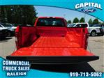 2018 F-150 Regular Cab 4x2,  Pickup #CT75002 - photo 24
