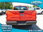2018 F-150 Regular Cab 4x2,  Pickup #CT75002 - photo 4
