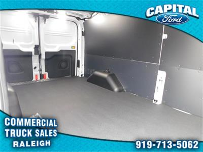 2018 Transit 250 Low Roof 4x2,  Empty Cargo Van #CT75556 - photo 28